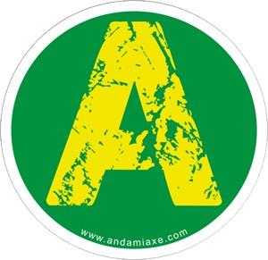 Logo_audiovisual