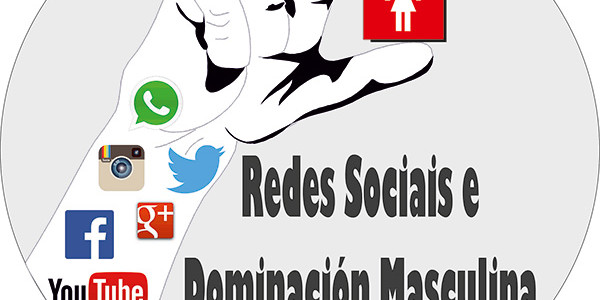 Estudo sobre Redes Sociais e Dominación Masculina